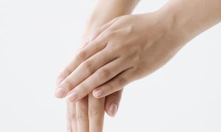 hogyan lehet eltávolítani a kézízületek fájdalmát