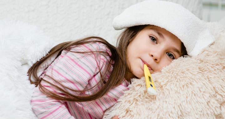 ízületi fájdalom 8 éves gyermek)