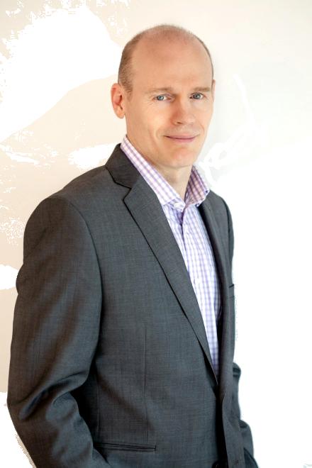 Dr. Sonnleitner Zsolt