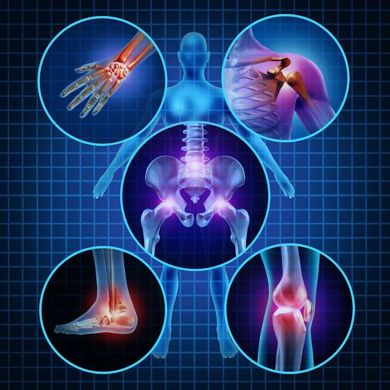 lábfájdalom a térd mögött fájdalom a csípőízület forgása közben