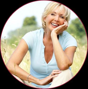 izületi fájdalom kezelése menopauza esetén