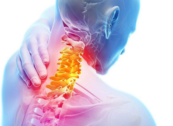 hogyan kell kenőcsöt alkalmazni az oszteokondrozishoz vélemények az artrózis zselatin kezeléséről