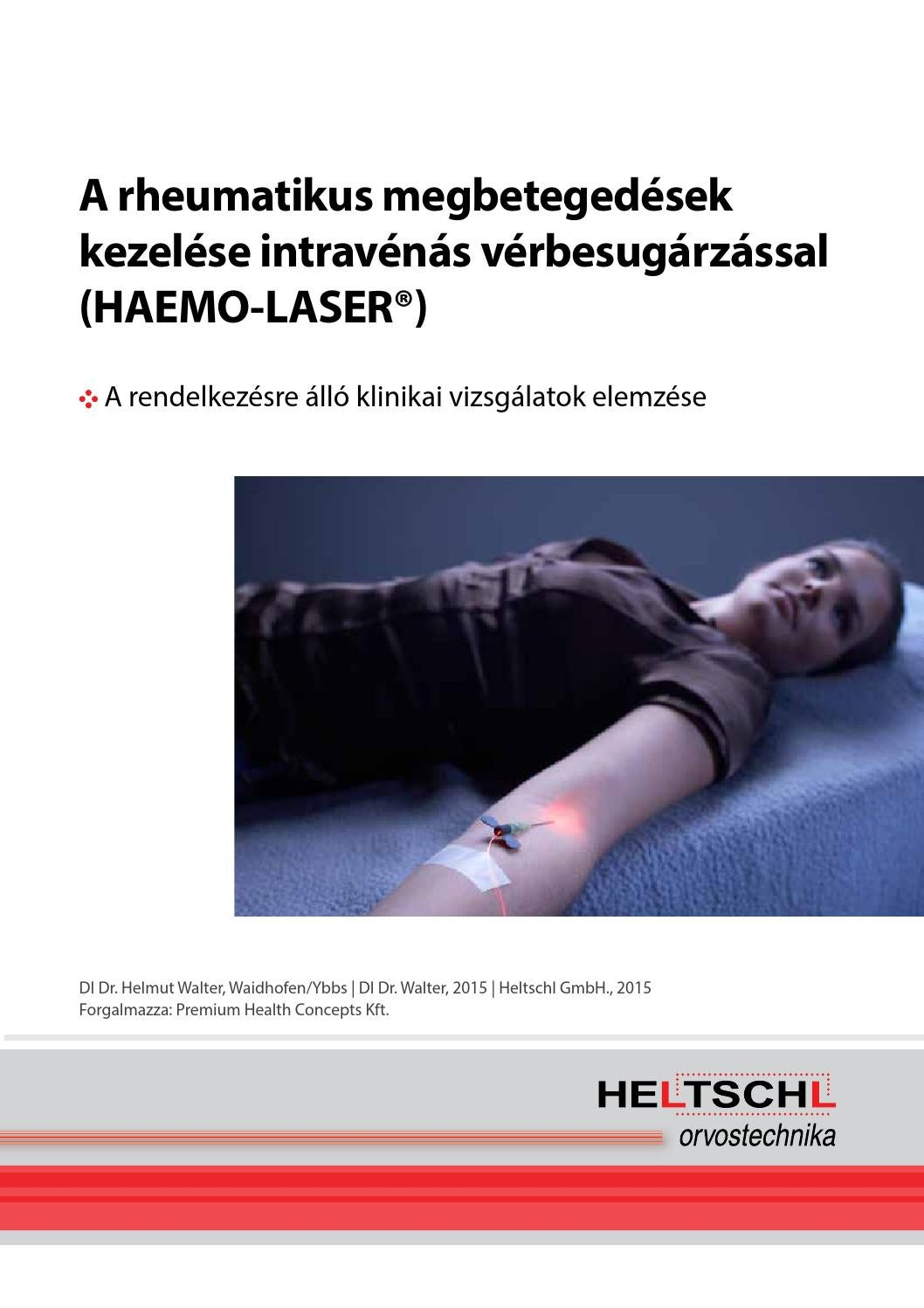 kötőszöveti betegségek farmakológia)