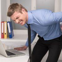 zsibbadás a csípőfájás fájdalmáról
