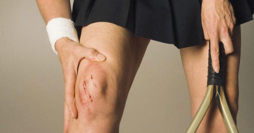 csípőízületek fájnak a guggolás után
