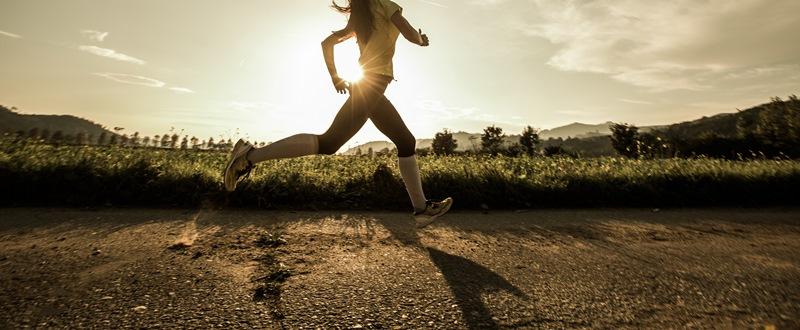 fájó ízületek futás közben