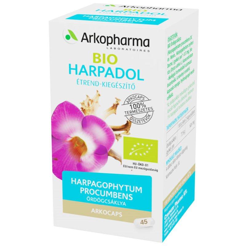 artrózisos táplálékkezelő termékek)