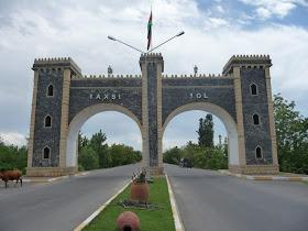 olaj-együttes kezelés azerbajdzsánban)