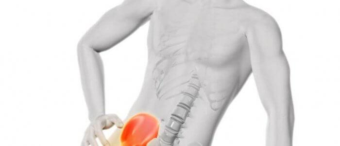 csípőízületi kezelés műtét nélkül)