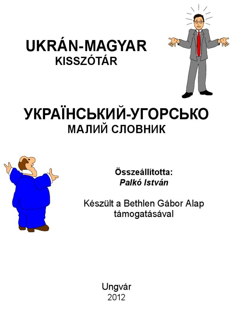 térdízület átültetés)
