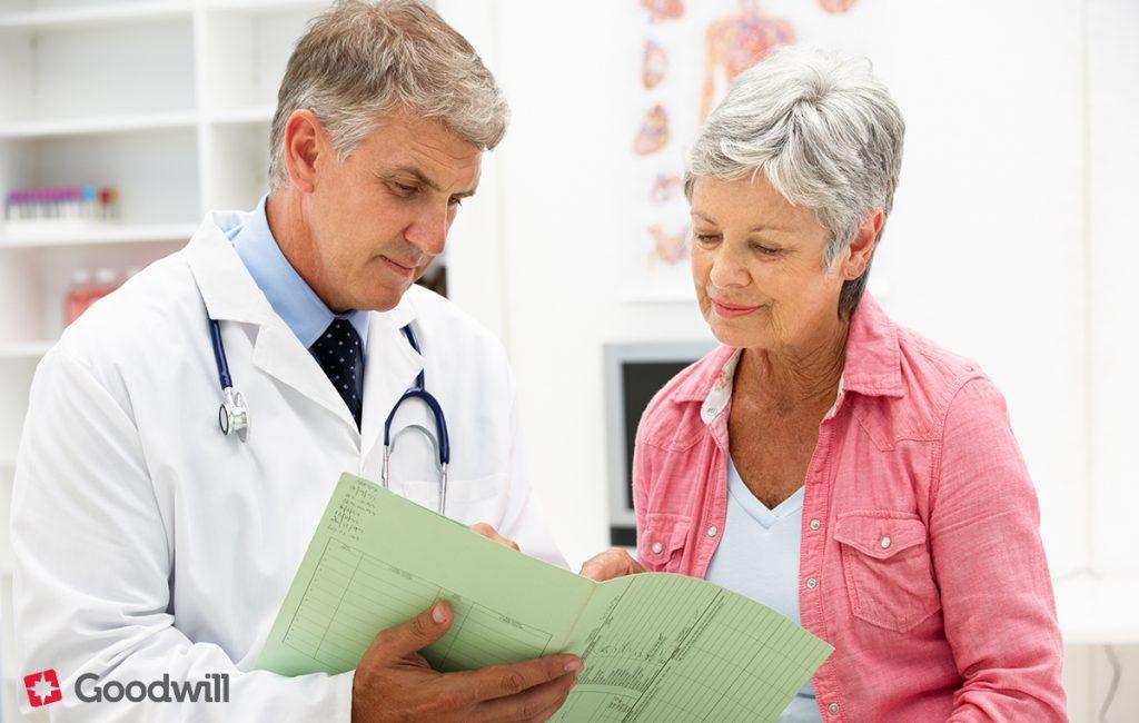 Az ízületi merevség leggyakoribb okai | BENU Gyógyszertárak