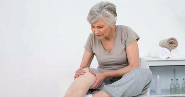 1. fokozatú boka artrózis és kezelés)