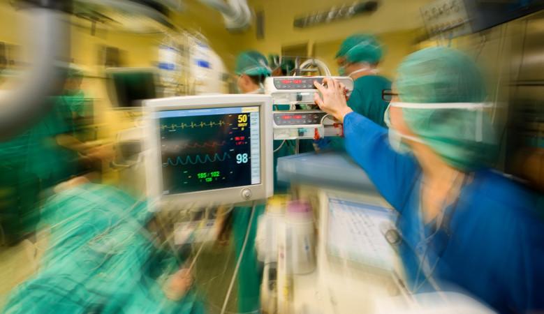 1. stádiumú artrózis kezelése