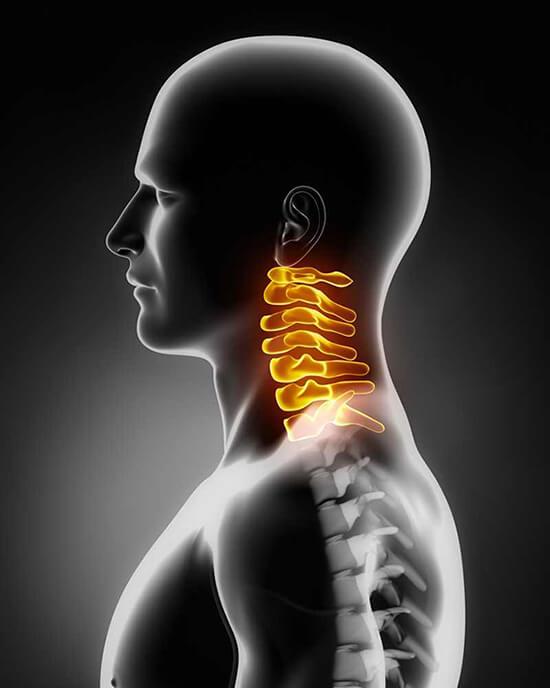 amikor a csontok és az ízületek fájnak, hogyan kell kezelni
