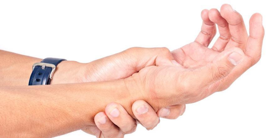 Köszvény dimexid kezelés - Diszplázia