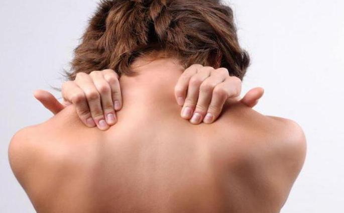mellkasi gerinc kenőcsök és tabletták csontritkulása mi a gyógymód a csípőfájdalomra