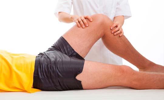 kenőcsök a térdízület meniszkuszának törésére nagy lábujj ízületek fájdalma