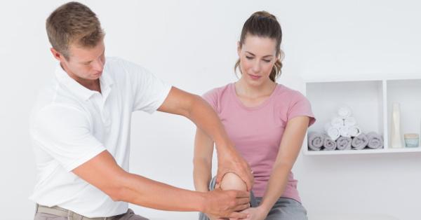 Tipp 1: Hogyan kezeljük az izomfájdalmat