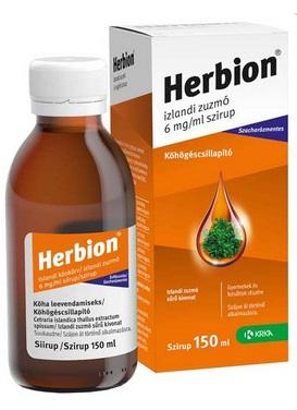 csípőízület kezelése gyógyszerekkel kenőcsök a térdfájdalomról