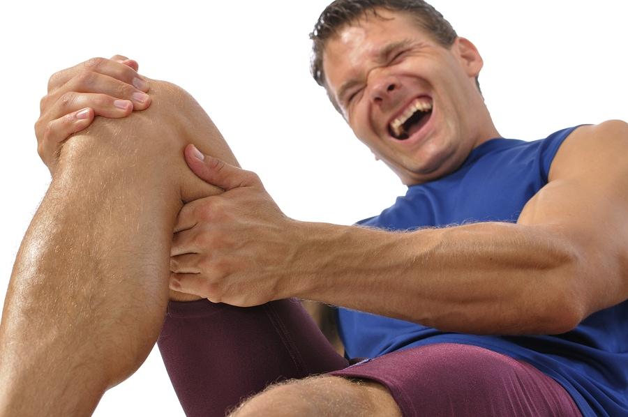 mit kell tenni, ha a lábak ízületei fájnak