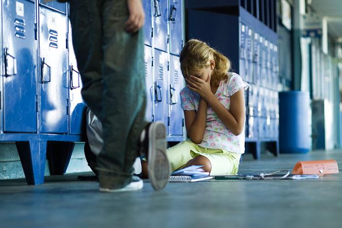 miért bántják a fiatal ízületeket