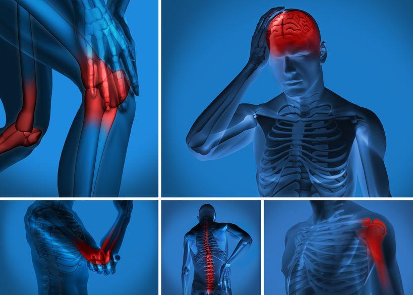 artrózisos kezelés nitoban)