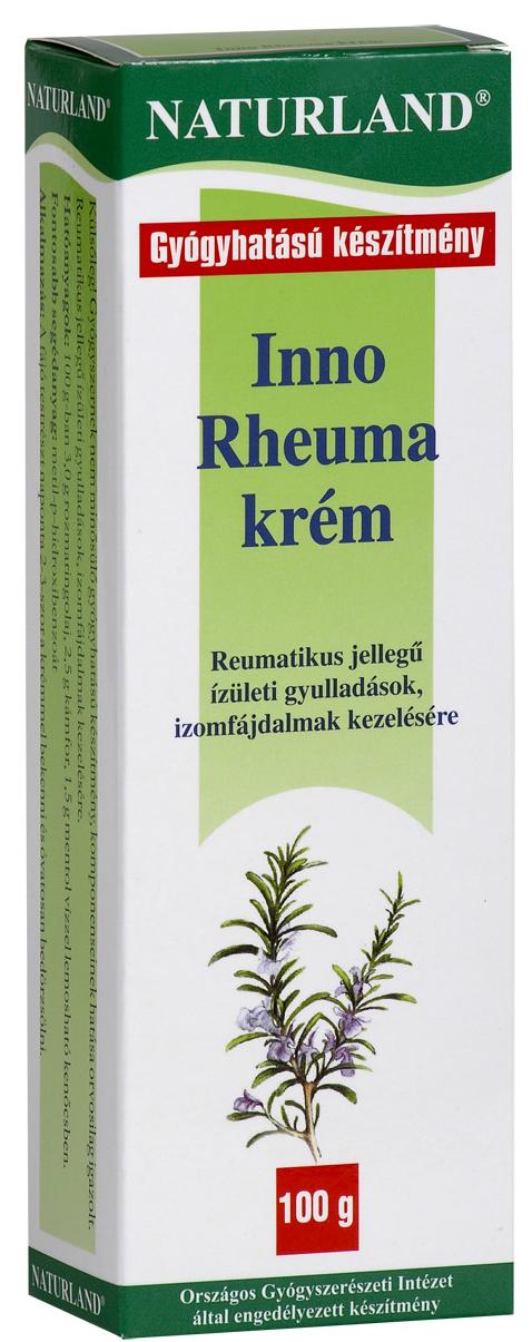 ízületi reuma kenőcs ízületi gyulladás-javítás