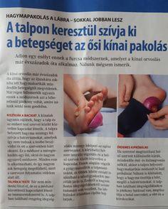 ízületi fájdalom a lábánál az orvoshoz)