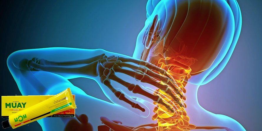 a nyaki kenőcs kezelése)