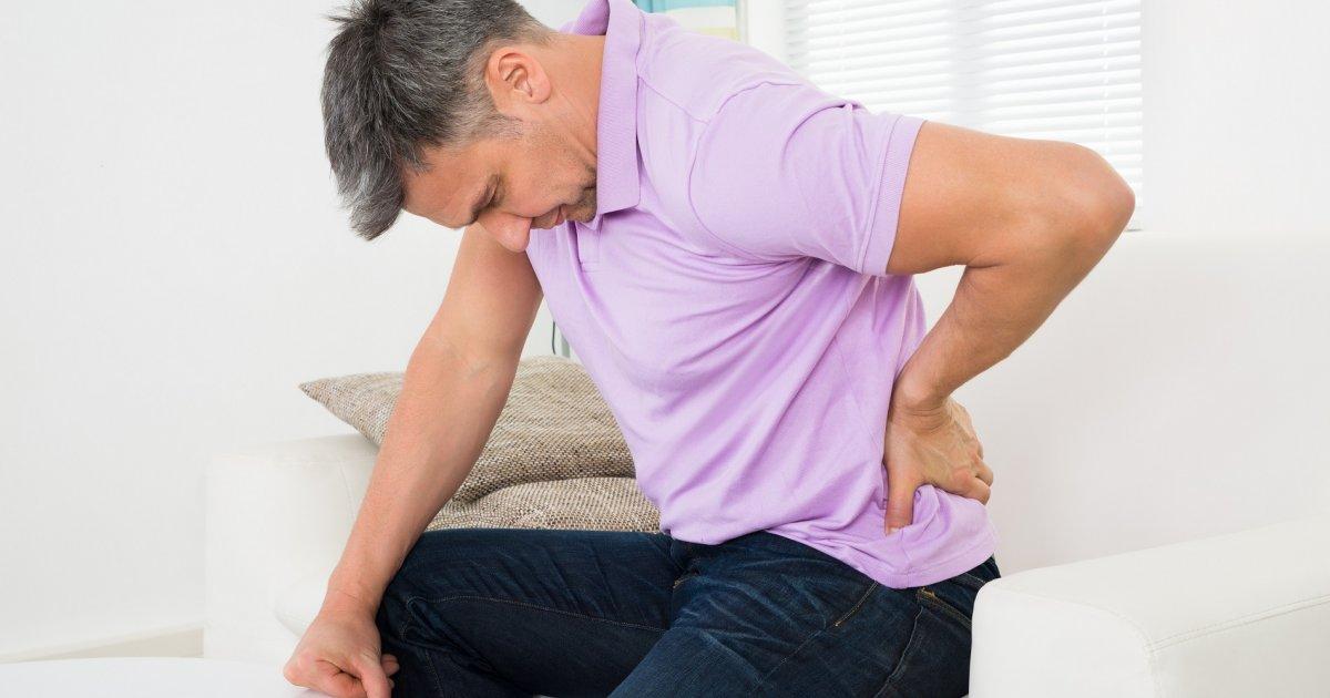 boka ödéma okai hogyan kezeljük a kézízületek osteoporosisát