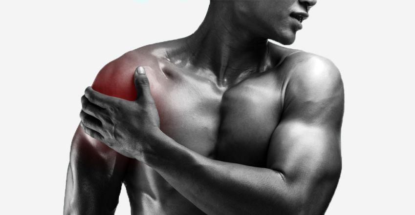 ízületi fájdalmak edzés után)