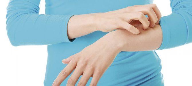 hogyan lehet megnyugtatni az ízületi gyulladást a kezében