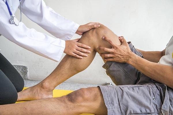 orvosi berendezések ízületi kezelésre)