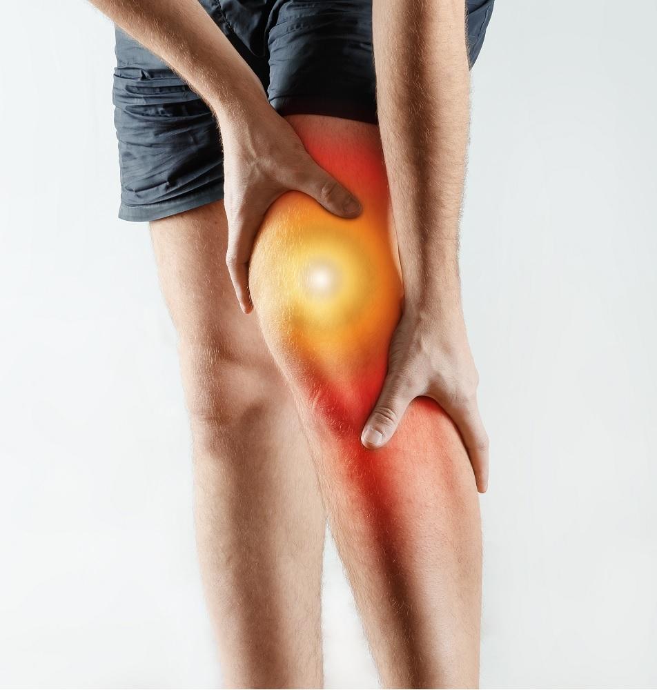 erős csípőízületi fájdalomcsillapítók