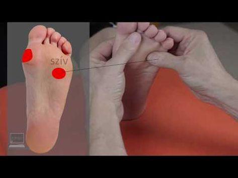 boka osteoarthritis hatékony kezelése)