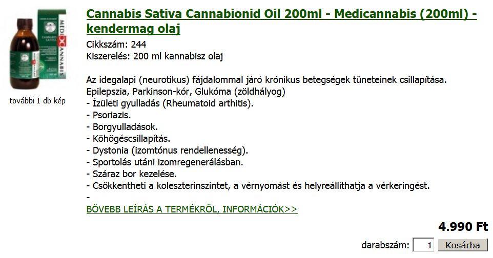 ízületi fájdalom epilepszia)