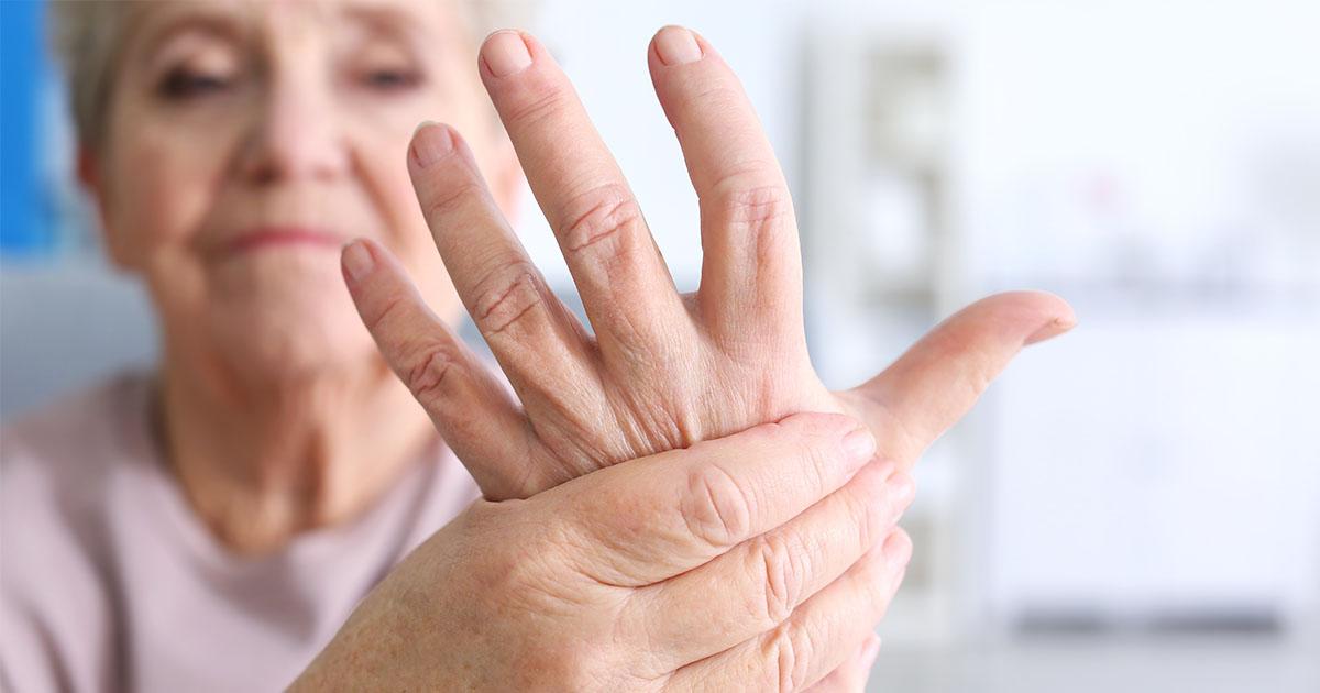 nyugtatók ízületi fájdalmak esetén