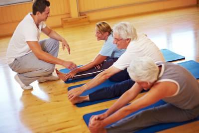 az artrózis különbsége a csípőízület ízületi gyulladásának milyen vállízületek fájhatnak