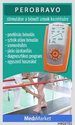 torna térdfájdalomtól a legjobb eszközök az artrózis kezelésére