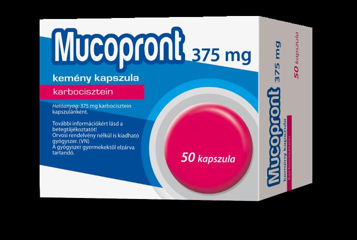 együttes kezelési gyógyszerek az online áruházban)
