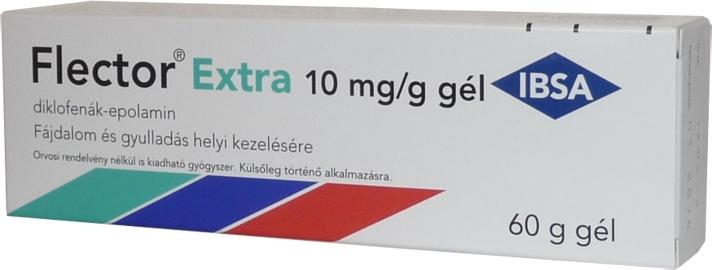 Ízületi gyulladás? Ezek a vény nélkül kapható gyógyszerek segíthetnek