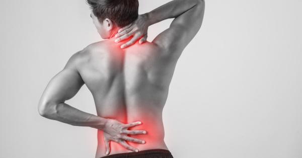 fiatalkori lumbosakrális gerinc kezelés artrózisa)