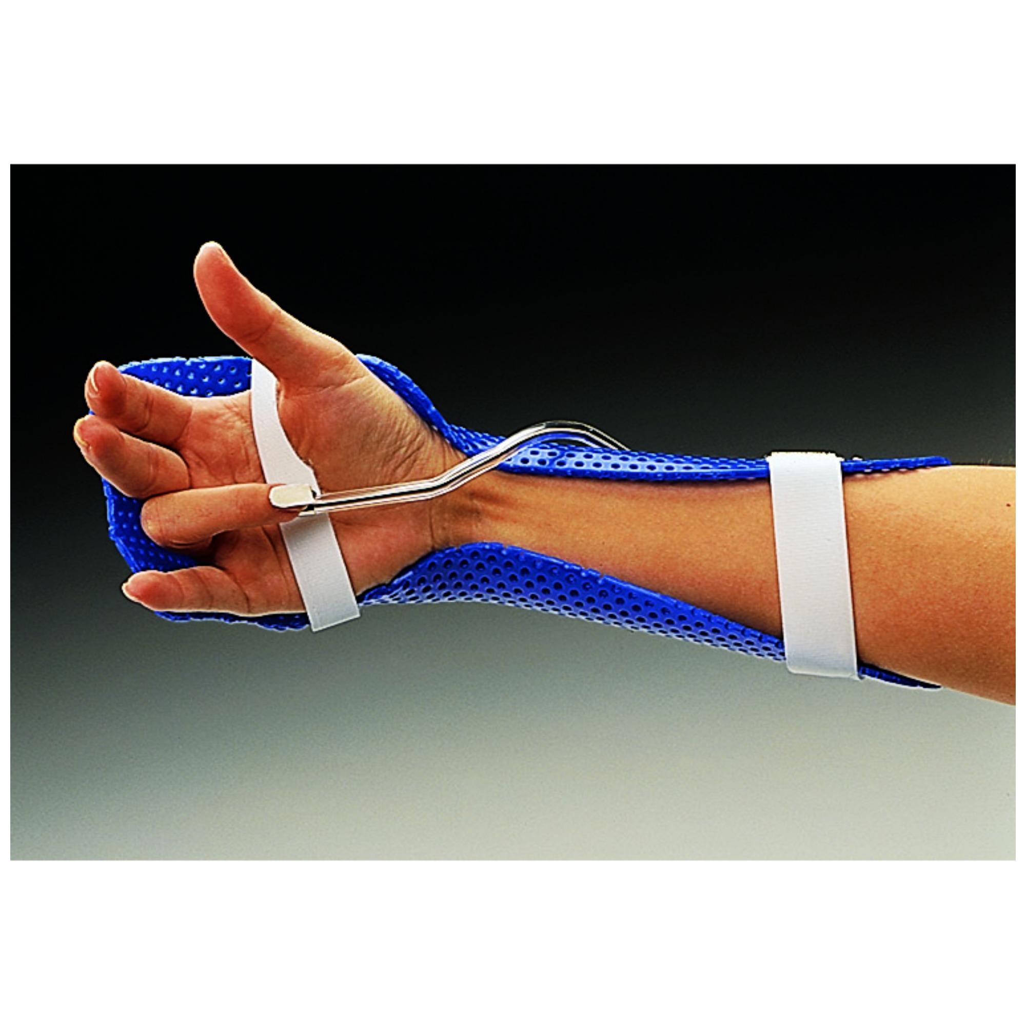 artritisz artrózis kezelésére szolgáló készülékek)