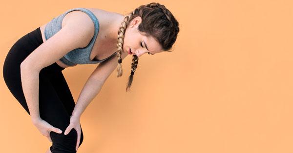 növekedések a térdízület kezelésében fájdalom a nők lábainak ízületeiben