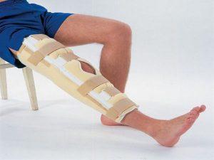 kenőcsök a térdízület meniszkuszának törésére a gerinc kenőcsének osteochondrosis komplex hatása