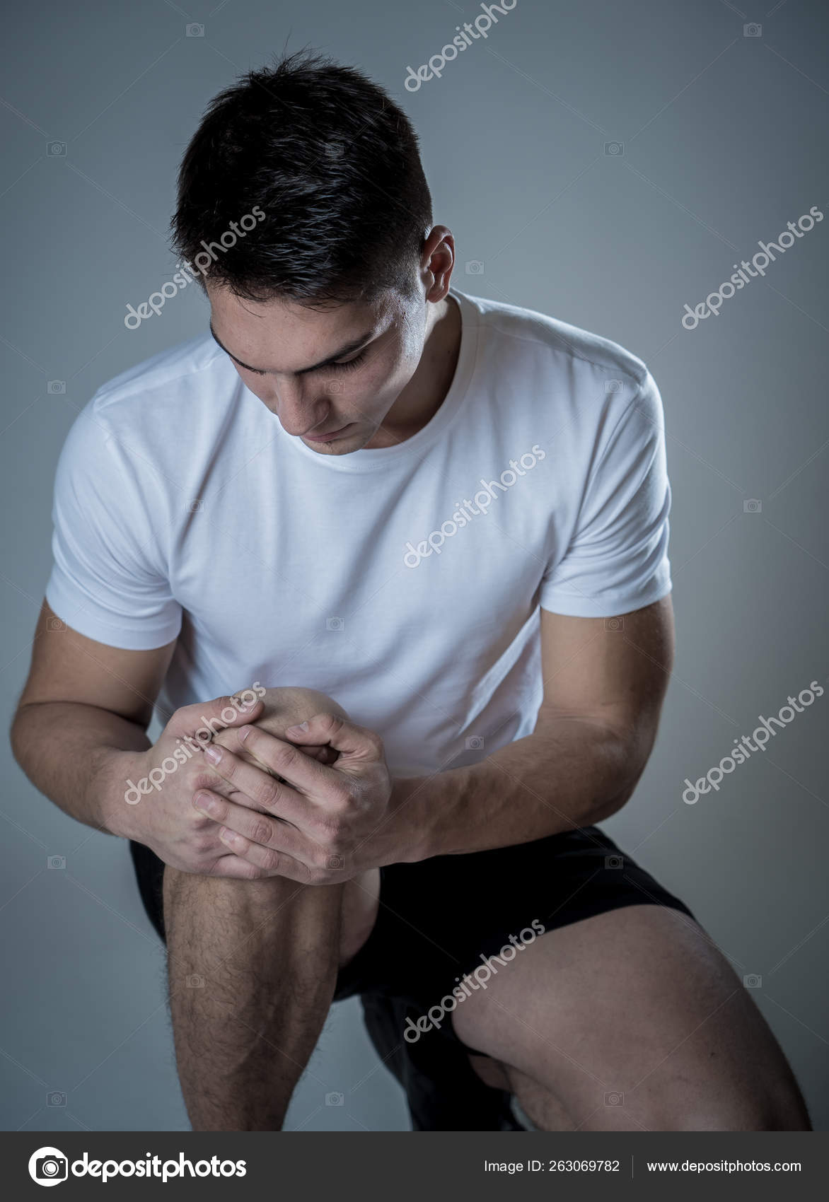 lábfájdalom a csípőpótlás után