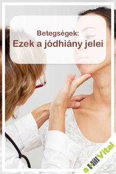 újság nagymama ízületi kezelés)