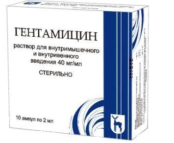 serdülők ízületi fájdalmainak oka)