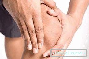 csípőízületi fájdalom csontritkulása