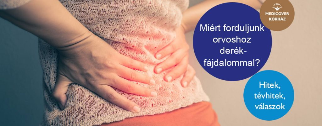 ízületi fájdalom esetén dimexidum)